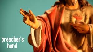 Preachers Hand - Cortometraje -